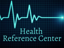 Health Reference Center 209x156