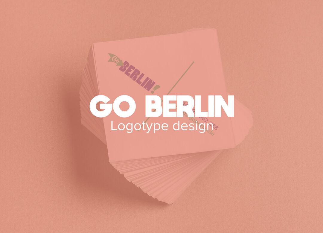 GoBerlin2