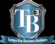 Logo TB3