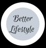 Better Lifestyle 2