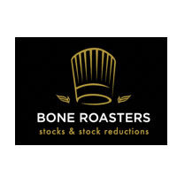 A link to the about Bone Roasters page.