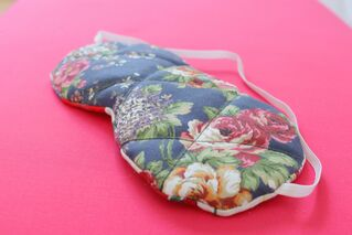 From home furnishings to making a garment, this Sewing Course will build your confidence and provide inspiration for more advanced projects individual to you. This course is suitable for both children and adults.My Sewing School is design to teach you many techniques in the easiest way. Depending on the projects you choose you will learn how to sew a zip, lining, quilting, sewing curves, using interfacing, appliqué, sewing perfect corners, using different stitches on the machine to create different seams, basic clothing construction such as sewing on pockets, darts to shape clothing, heming, how to finish seams on a sewing machine and much more.Sewing classes in hull and east yorkshire.