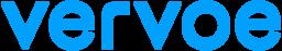 vervoe Logo Color