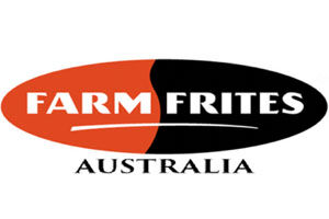A link to the About Farm Frites page.