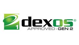 Dexos Gen 2 v2.original
