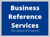 Business Reference Services 209x156