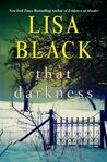 That Darkness by Black