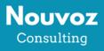 NouvozConsulting logo short