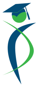 BLM² Logo