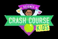 CC KIDS Science Logo 2