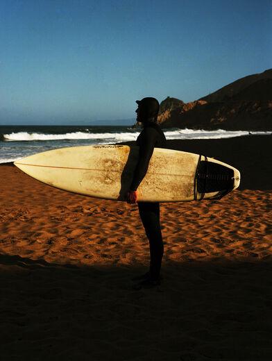 surfers041