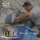 29 George Howard 1080x1080 George image C