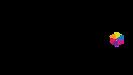 WBE Seal RGB
