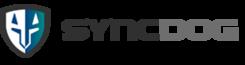 syncdog logo3