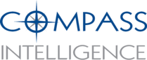 Compass Intelligencev2
