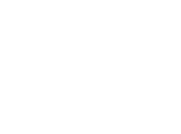 NHS England trusted Scantronics to securely scan documents on behalf of their NHS trusts.