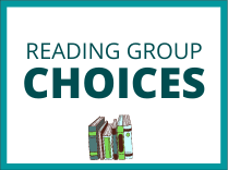 Reading Group Choices 209x156