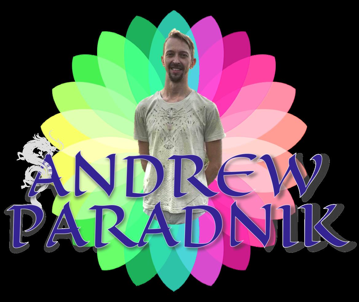 Andrew Hero pic
