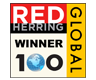 logo-red-herring-award