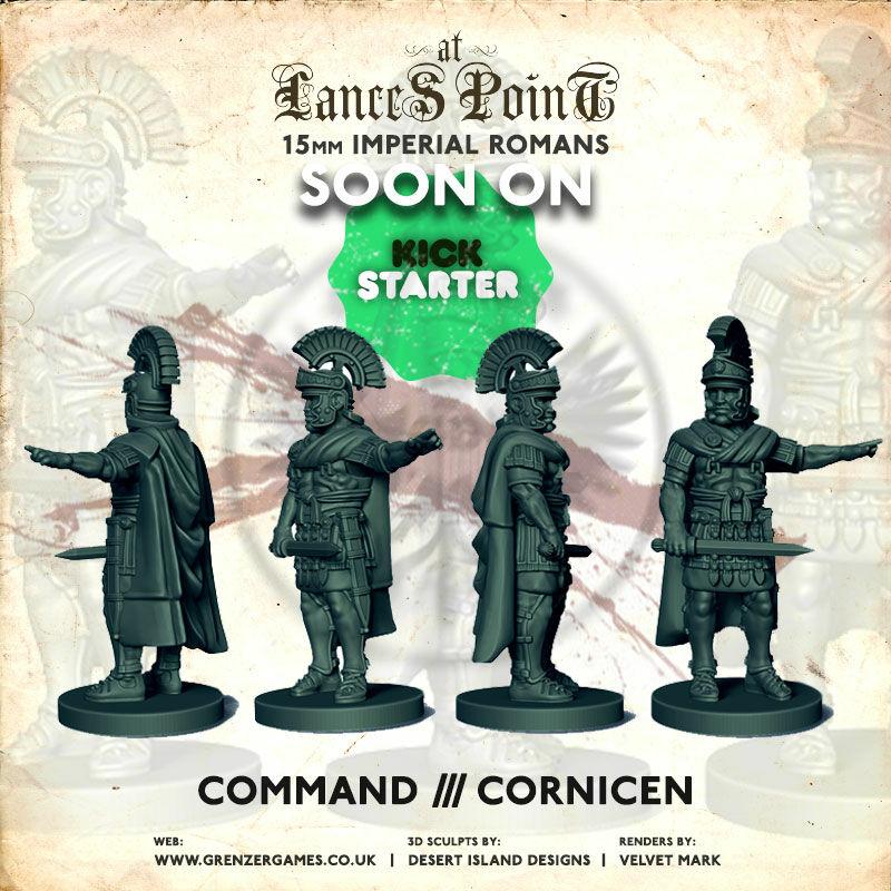 COMMAND 2