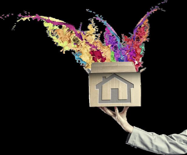 Best Mortgage Broker Tampa