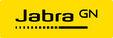 Jabra GN logo col RGB 300ppi