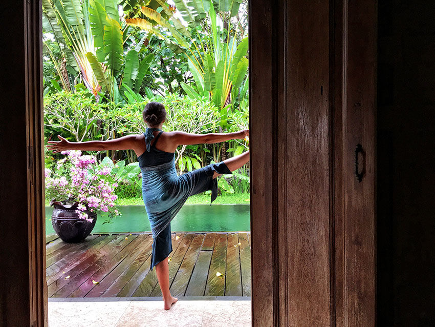 bali stace yoga1