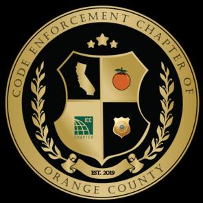 OC ICC Logo2