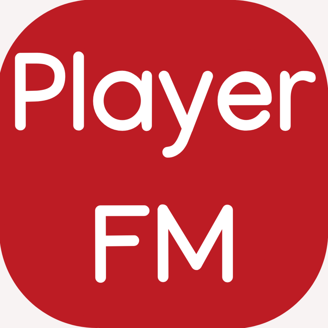 More Love Podcast on Player FM