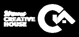 SCH WHITE logo
