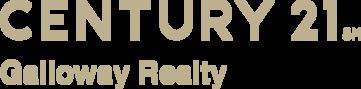 logo.41ee1350