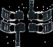 0000 116 0196 Tank Band Standard