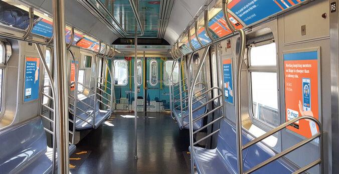 subway mockup A2