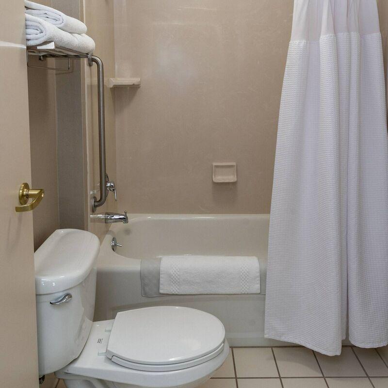 faish bathroom 7588 ver clsc
