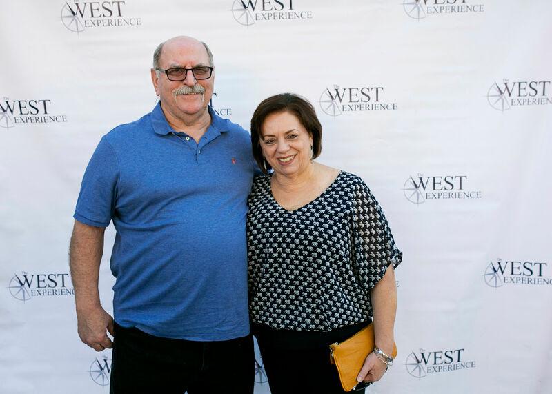 westclient 2019 026