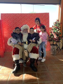 Photo Dec 01, 2 12 37 PM