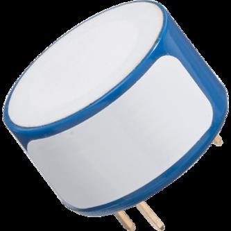closeup of Incuvers Model 1 Tri-Gas O2 sensor