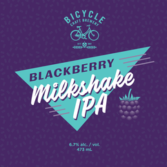 Bicycle_Blackberry_MilkshakeIPA.png