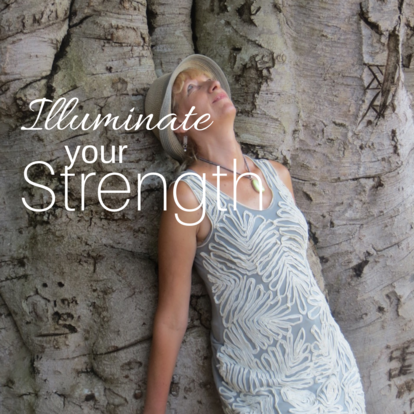 Illuminate Strength