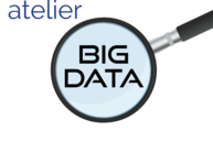 Logo Big Data copie