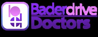 BD Corp Logo v4.0 (no background)