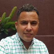 Kevin Benedict Senior Analyst, Digital Transformation Cognizant