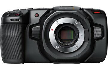 blackmagic design pocket cinema camera 4k 1524061278000 1401512