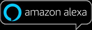 Amazon Alexa Badge AVS