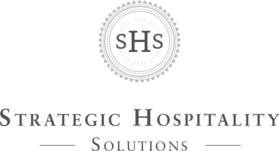 Strategic Hospitality Solutions