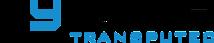 bluecynance tra (1)