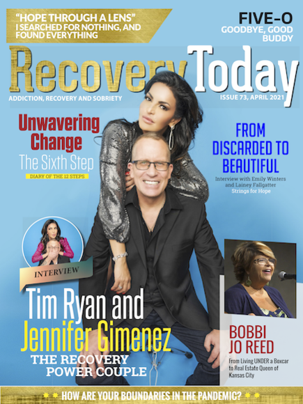 RecoveryToday436X58Apr2021