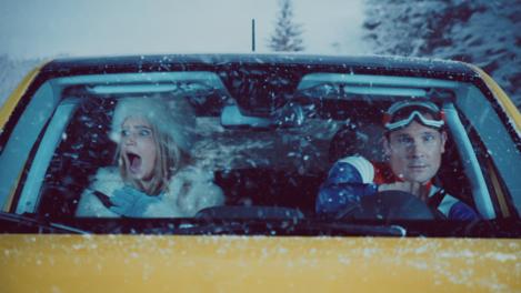17. Fiat   Downhill rockstar