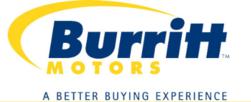 rm burritt motors pic 731451447925536999 1600x1200