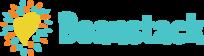 Beanstack Logo1